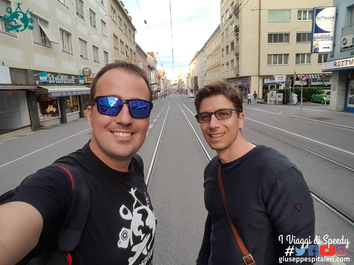 graz_austria_www.giuseppespitaleri.com_063
