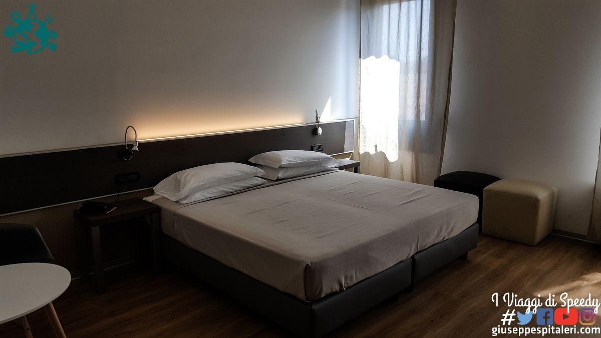 hotel_padova_al_casoni_www.giuseppespitaleri.com_001