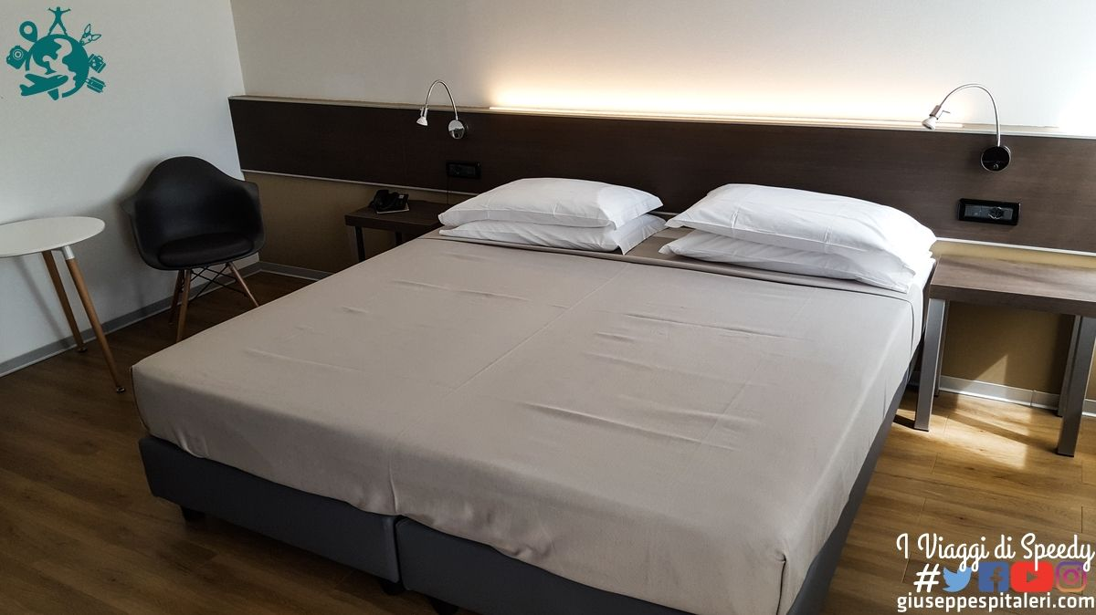 hotel_padova_al_casoni_www.giuseppespitaleri.com_003