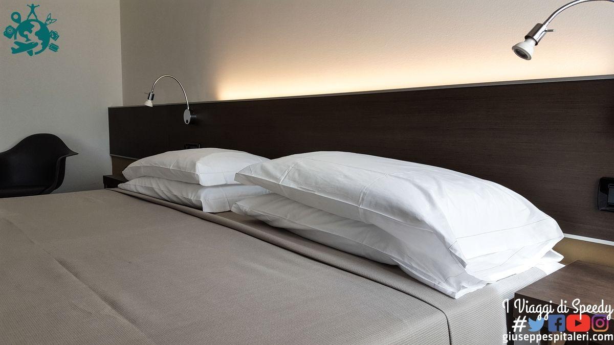 hotel_padova_al_casoni_www.giuseppespitaleri.com_004