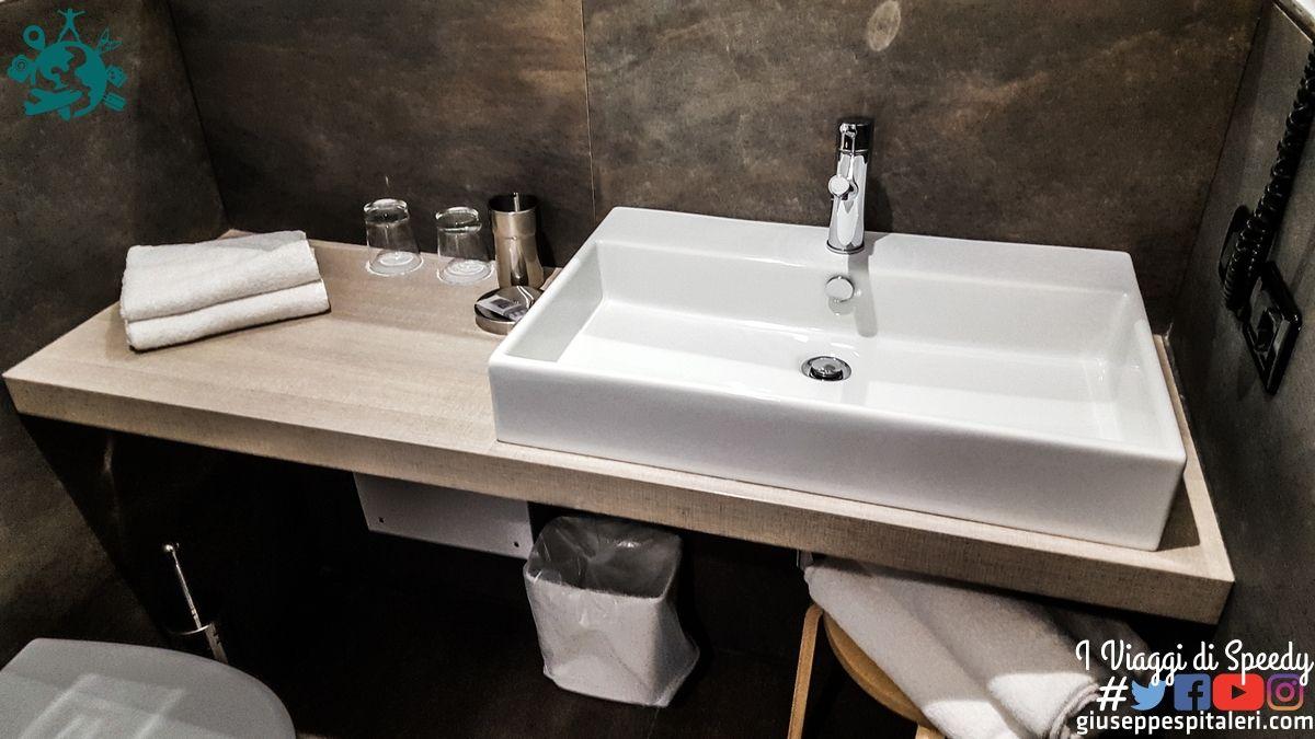 hotel_padova_al_casoni_www.giuseppespitaleri.com_006
