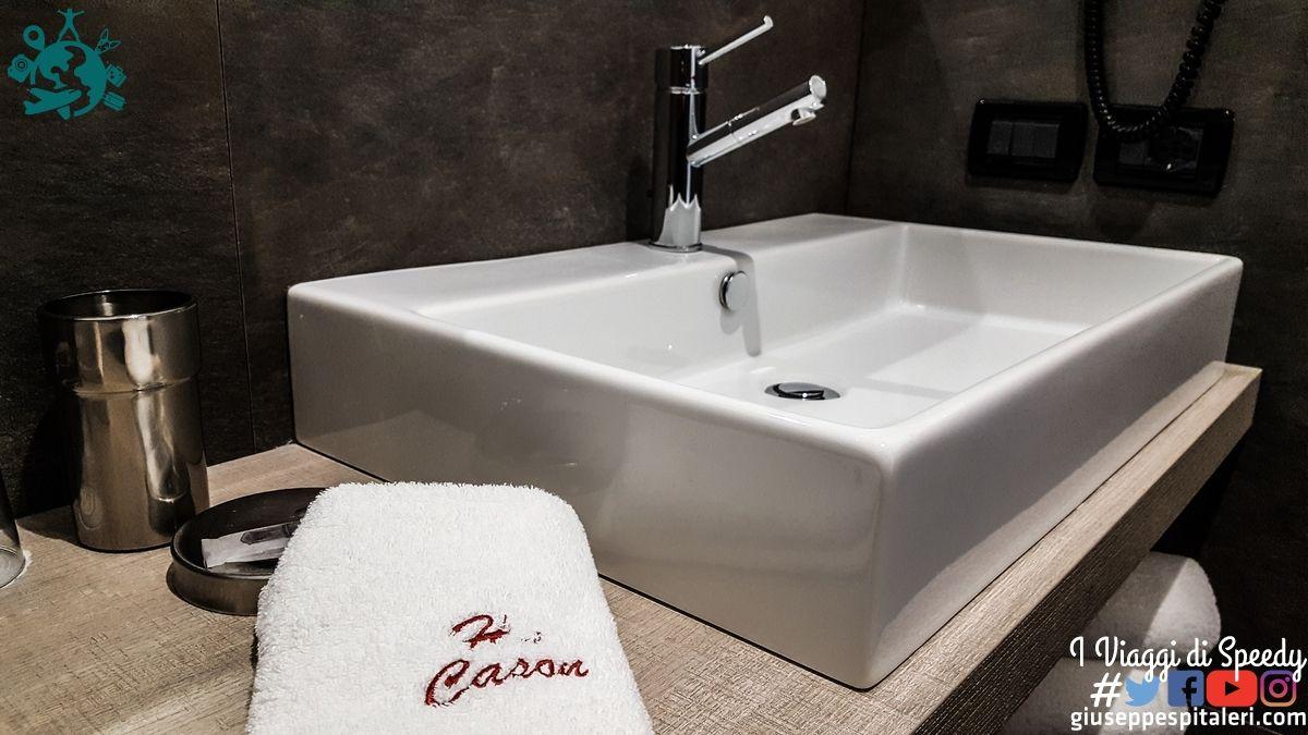 hotel_padova_al_casoni_www.giuseppespitaleri.com_008