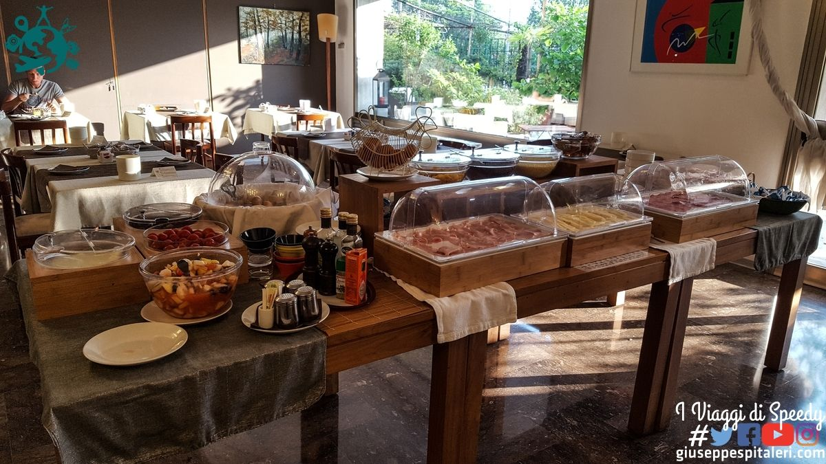 hotel_padova_al_casoni_www.giuseppespitaleri.com_009