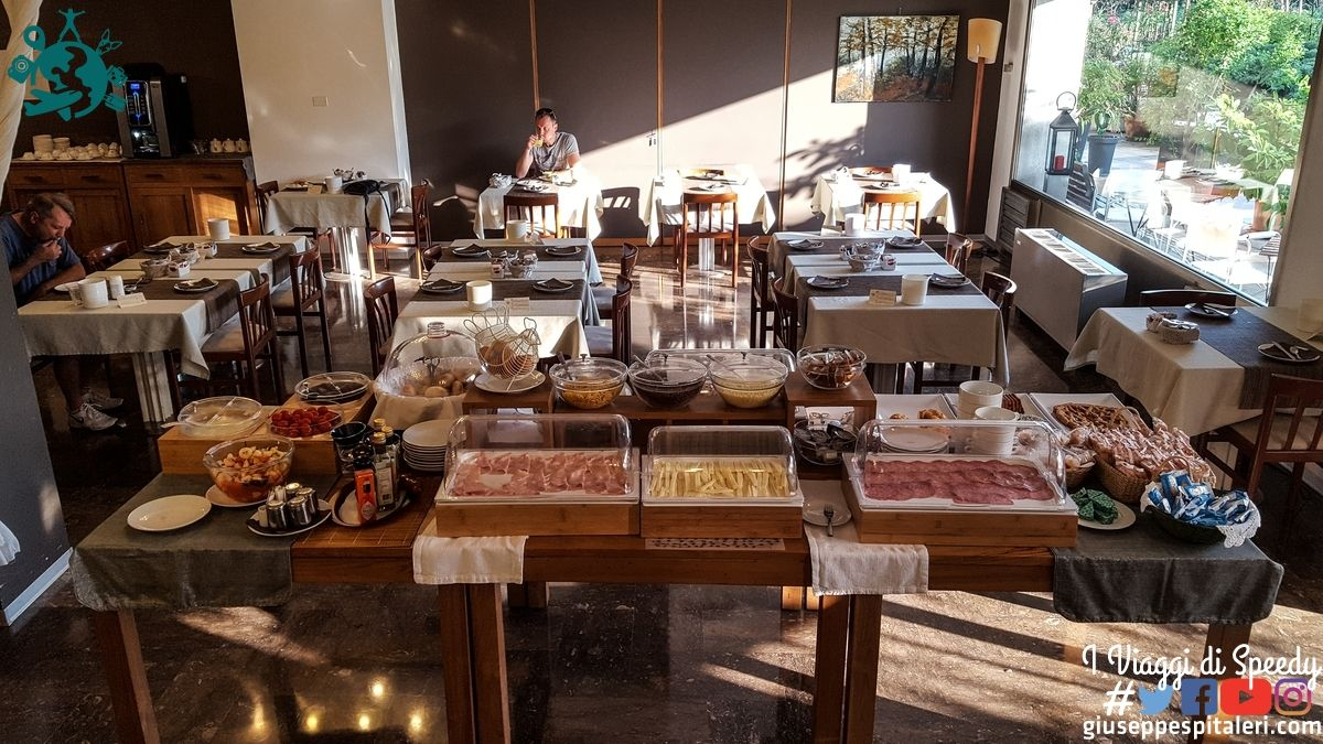 hotel_padova_al_casoni_www.giuseppespitaleri.com_010