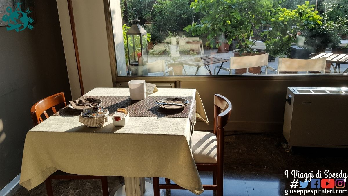 hotel_padova_al_casoni_www.giuseppespitaleri.com_012
