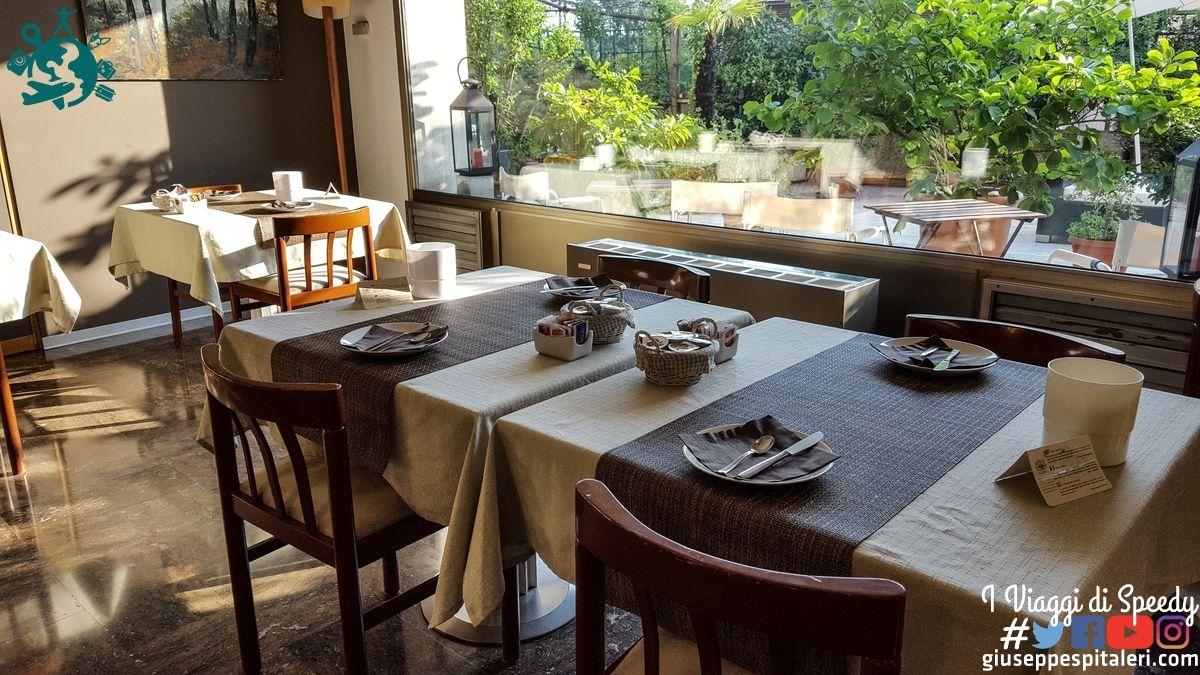hotel_padova_al_casoni_www.giuseppespitaleri.com_013