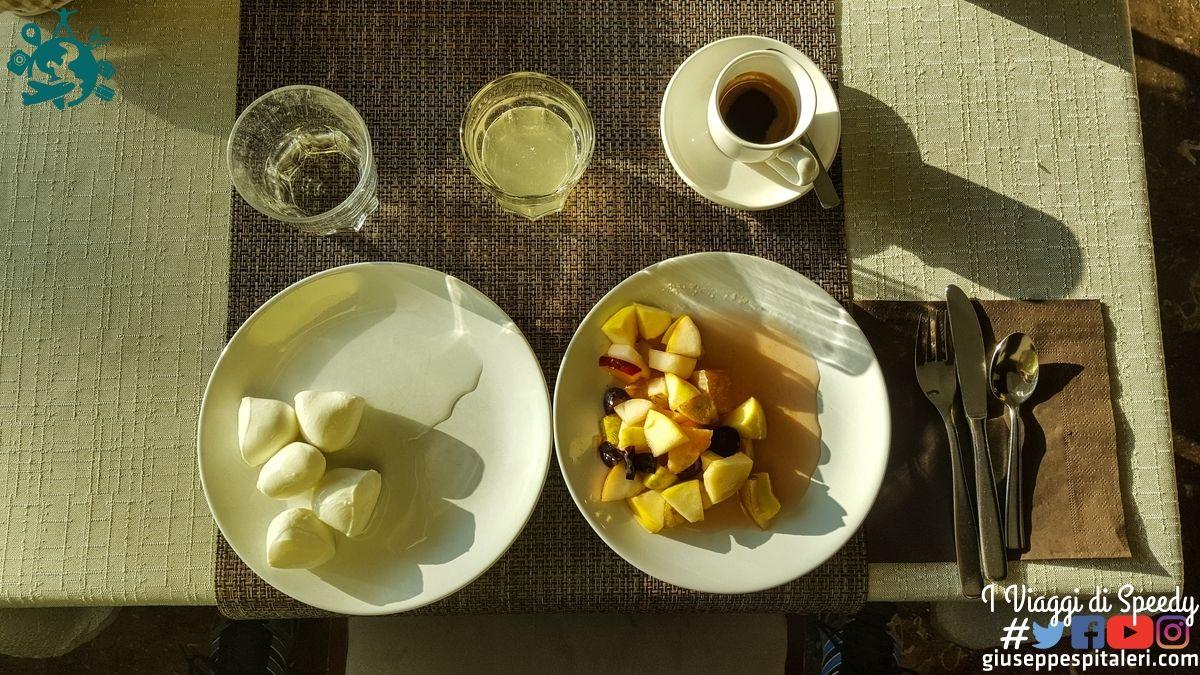 hotel_padova_al_casoni_www.giuseppespitaleri.com_014