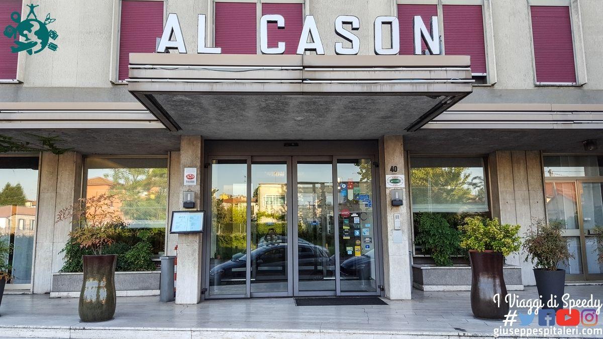 hotel_padova_al_casoni_www.giuseppespitaleri.com_015