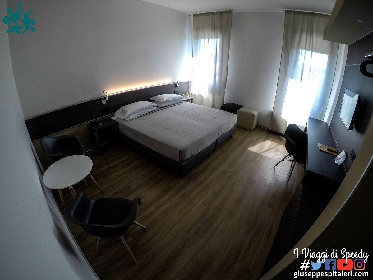 hotel_padova_al_casoni_www.giuseppespitaleri.com_017
