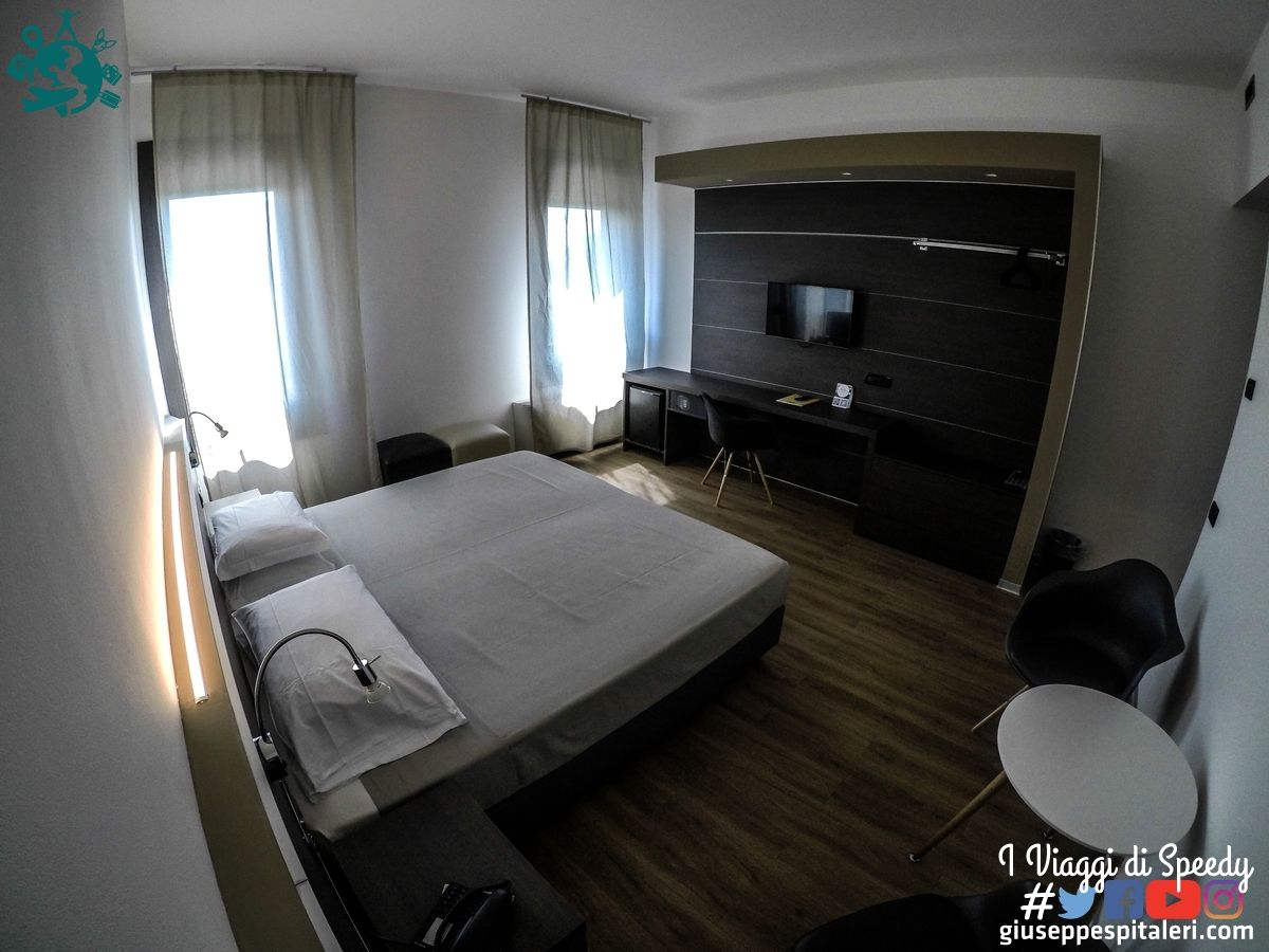 hotel_padova_al_casoni_www.giuseppespitaleri.com_020