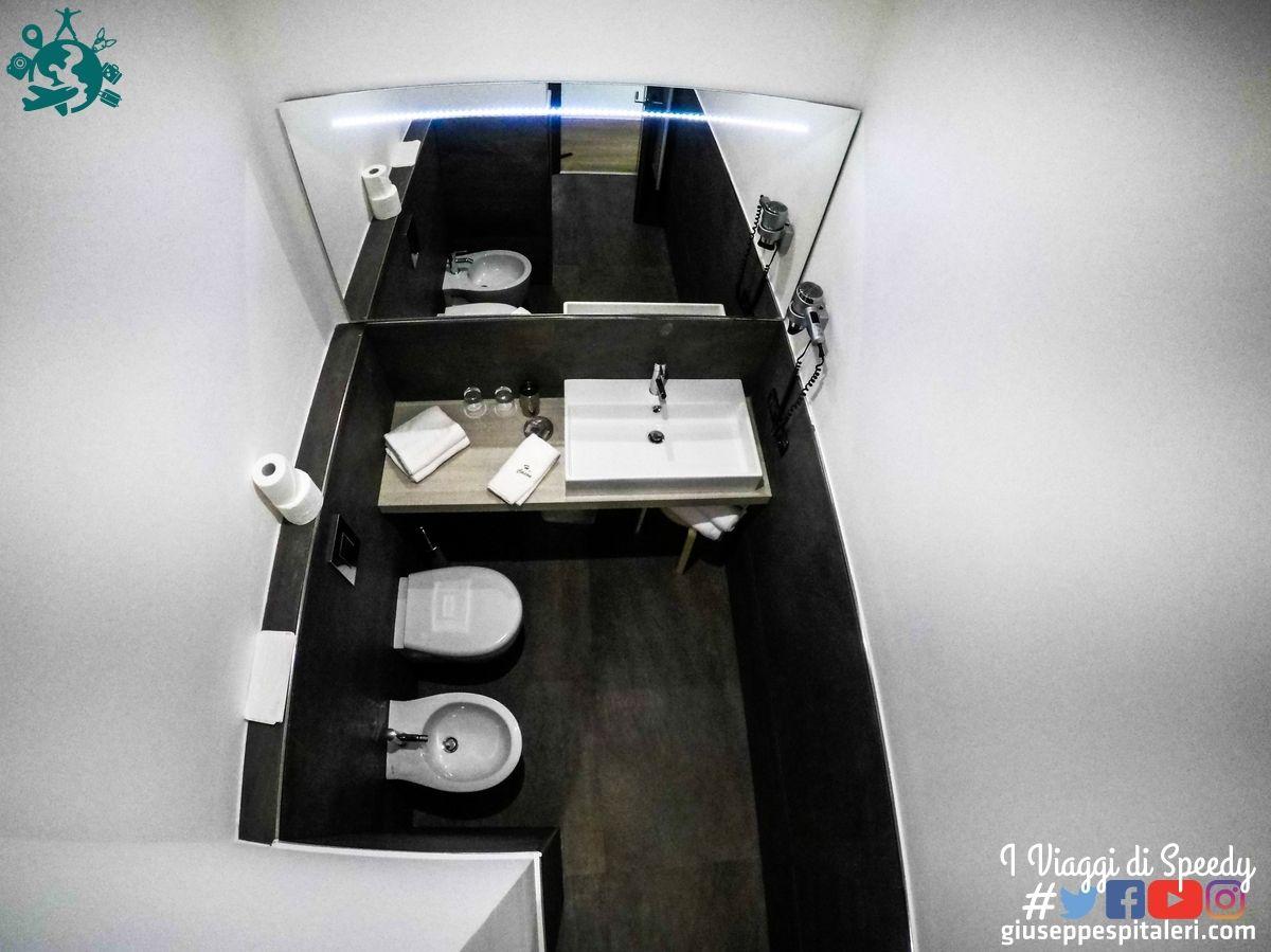 hotel_padova_al_casoni_www.giuseppespitaleri.com_022