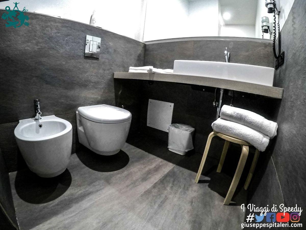 hotel_padova_al_casoni_www.giuseppespitaleri.com_023