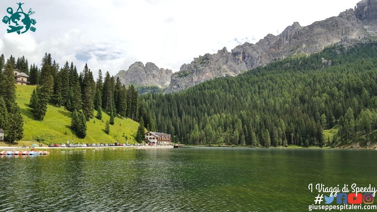 lago_misurina_dolomiti_www.giuseppespitaleri.com_024