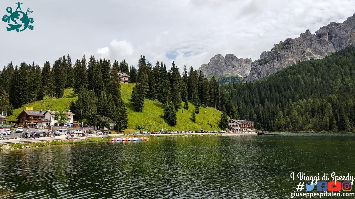 lago_misurina_dolomiti_www.giuseppespitaleri.com_025