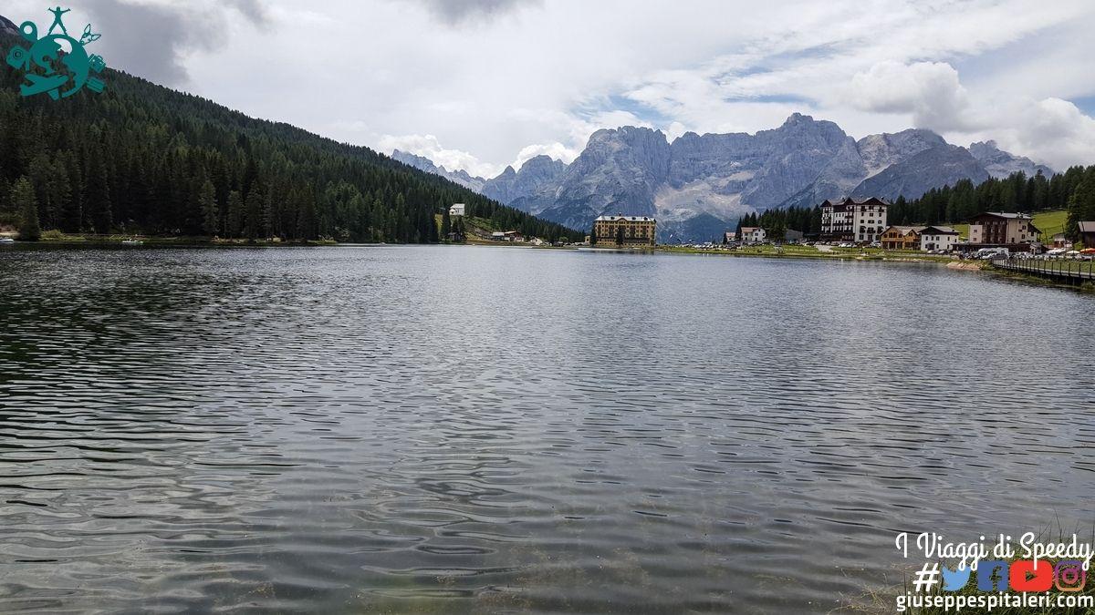 lago_misurina_dolomiti_www.giuseppespitaleri.com_026