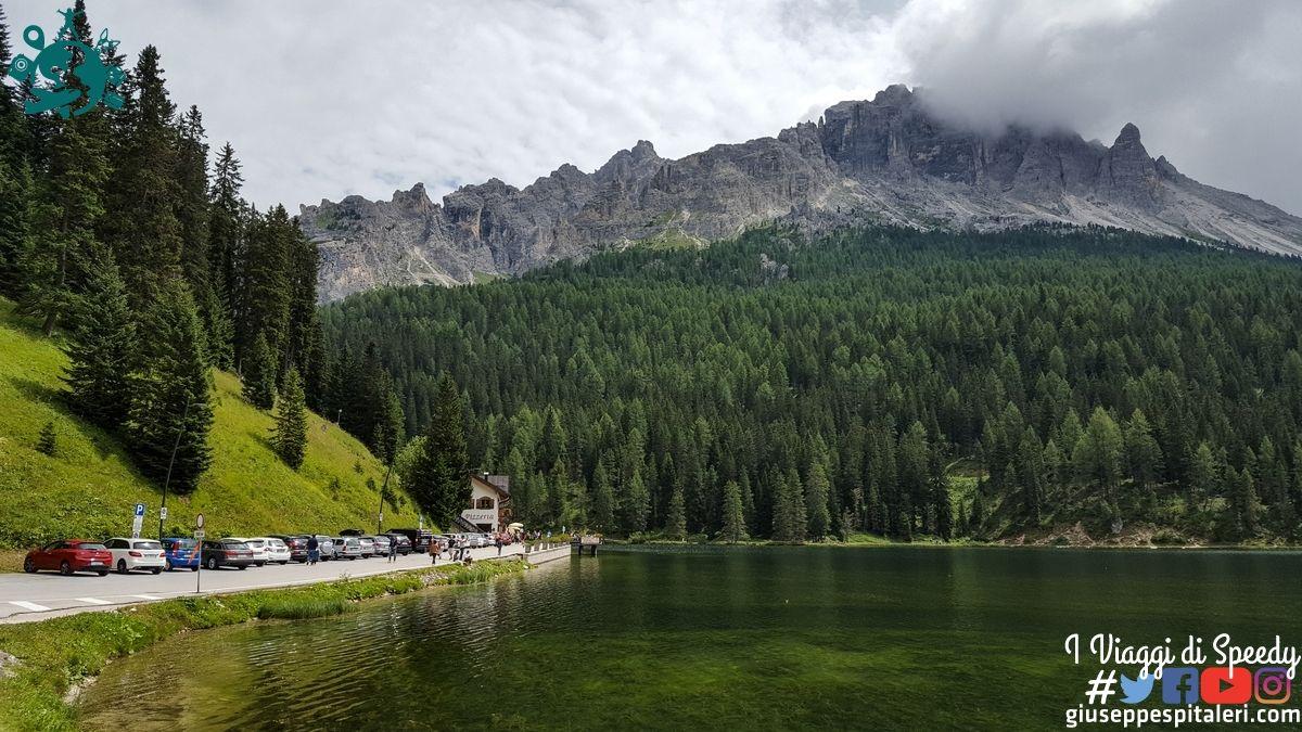lago_misurina_dolomiti_www.giuseppespitaleri.com_028