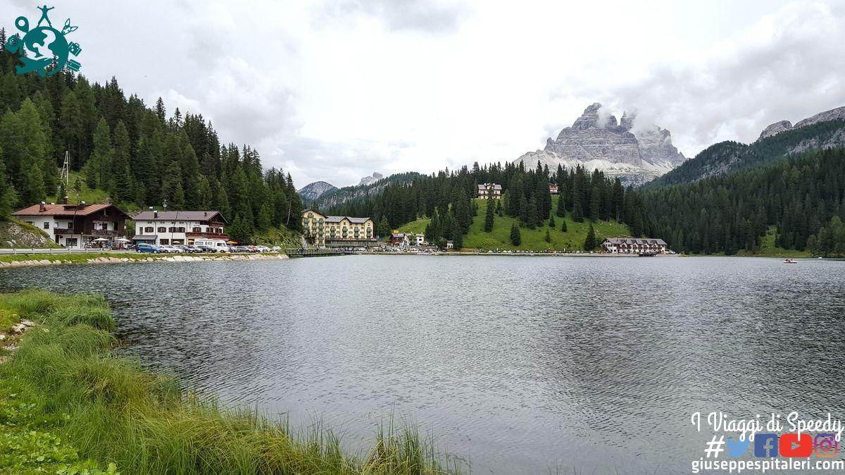 lago_misurina_dolomiti_www.giuseppespitaleri.com_036