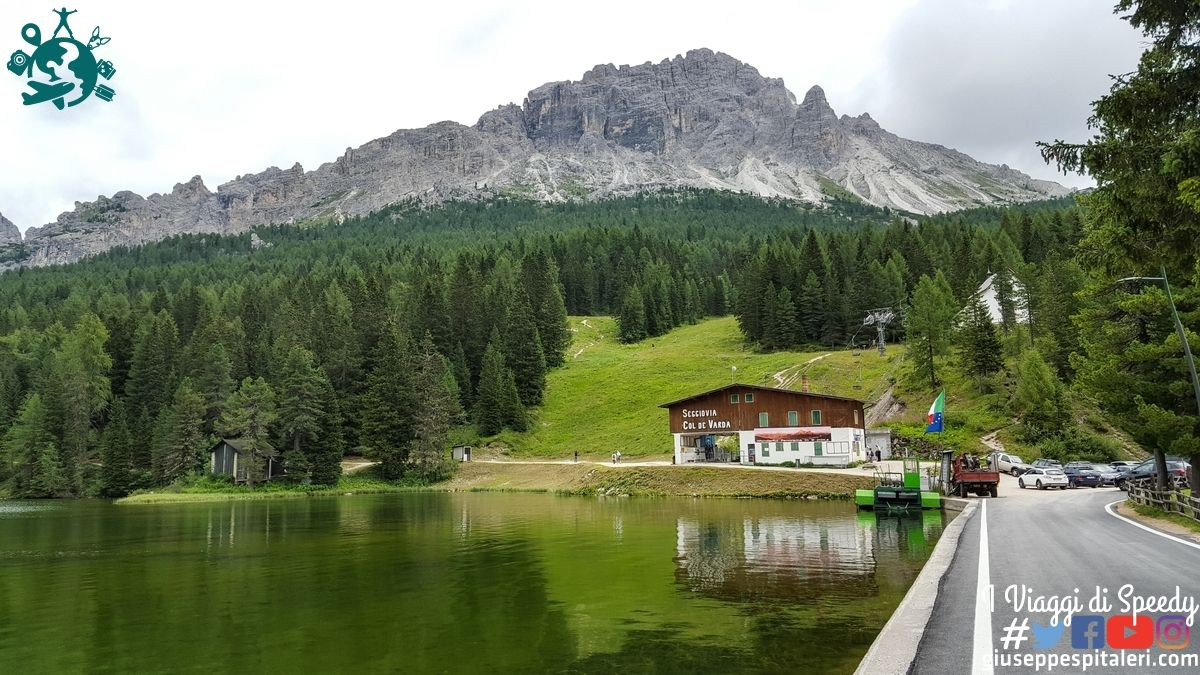 lago_misurina_dolomiti_www.giuseppespitaleri.com_041