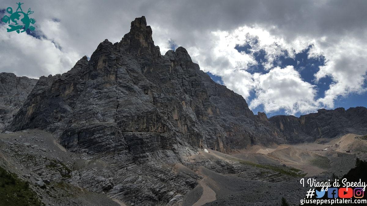 lago_sorapis_dolomiti_www.giuseppespitaleri.com_017