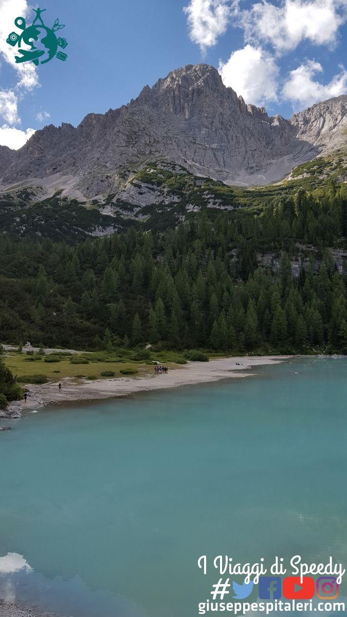 lago_sorapis_dolomiti_www.giuseppespitaleri.com_042