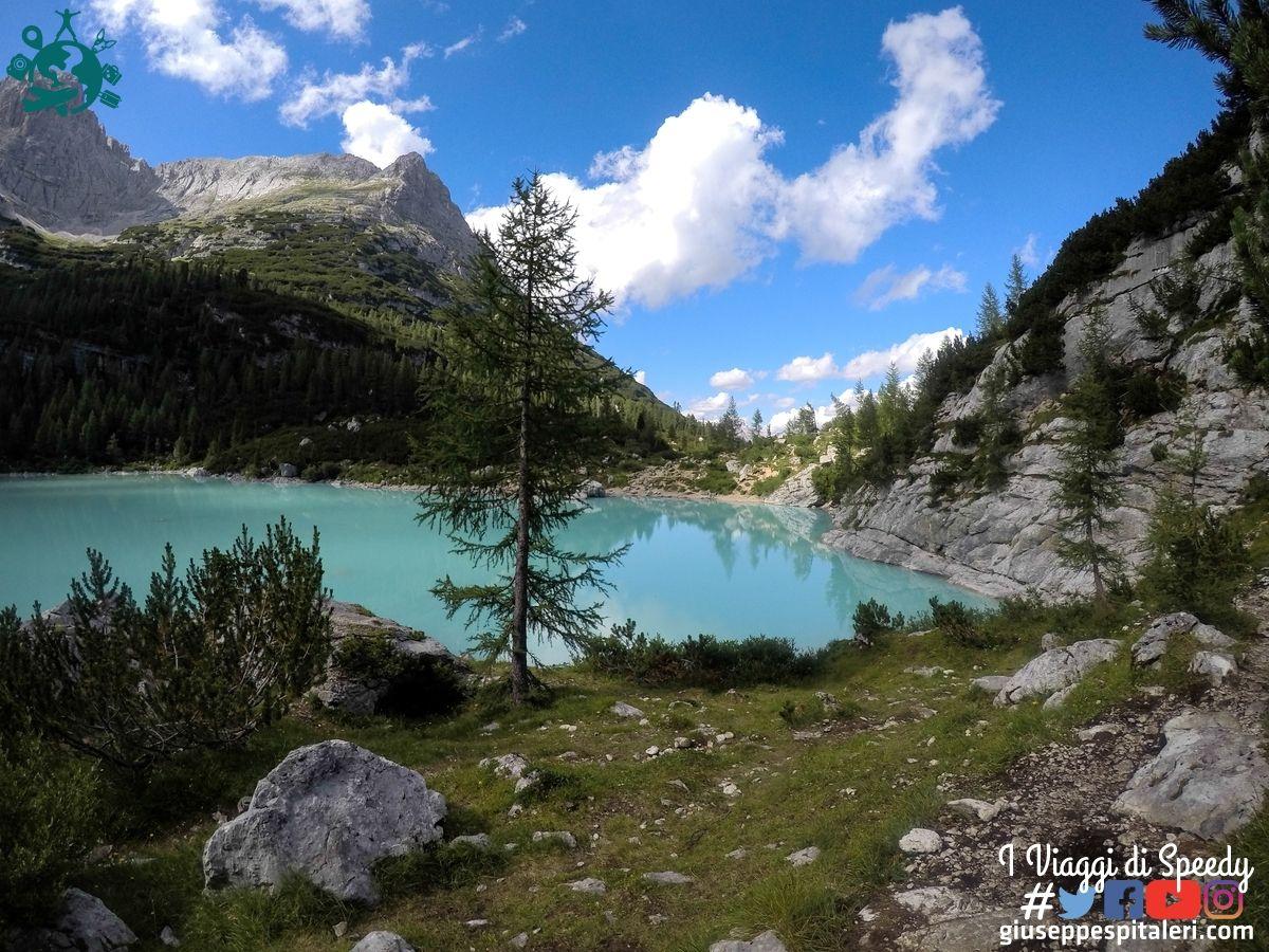 lago_sorapis_dolomiti_www.giuseppespitaleri.com_044