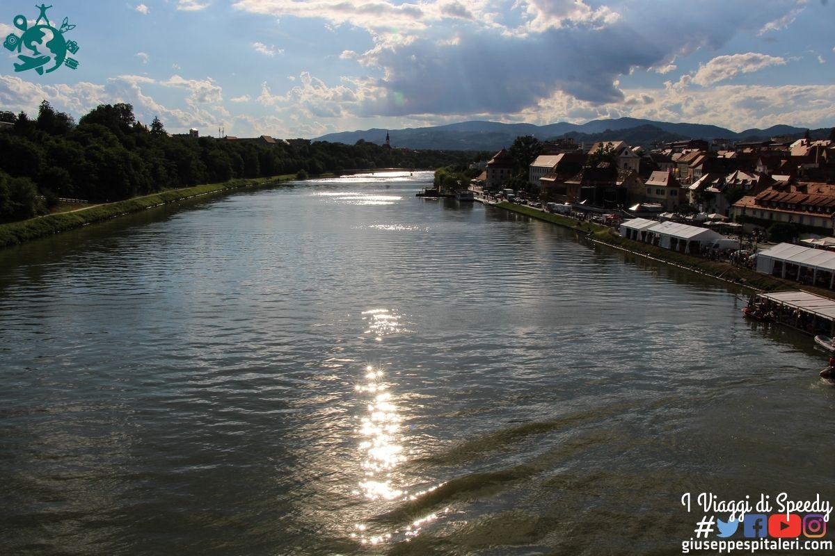 maribor_slovenia_www.giuseppespitaleri.com_023