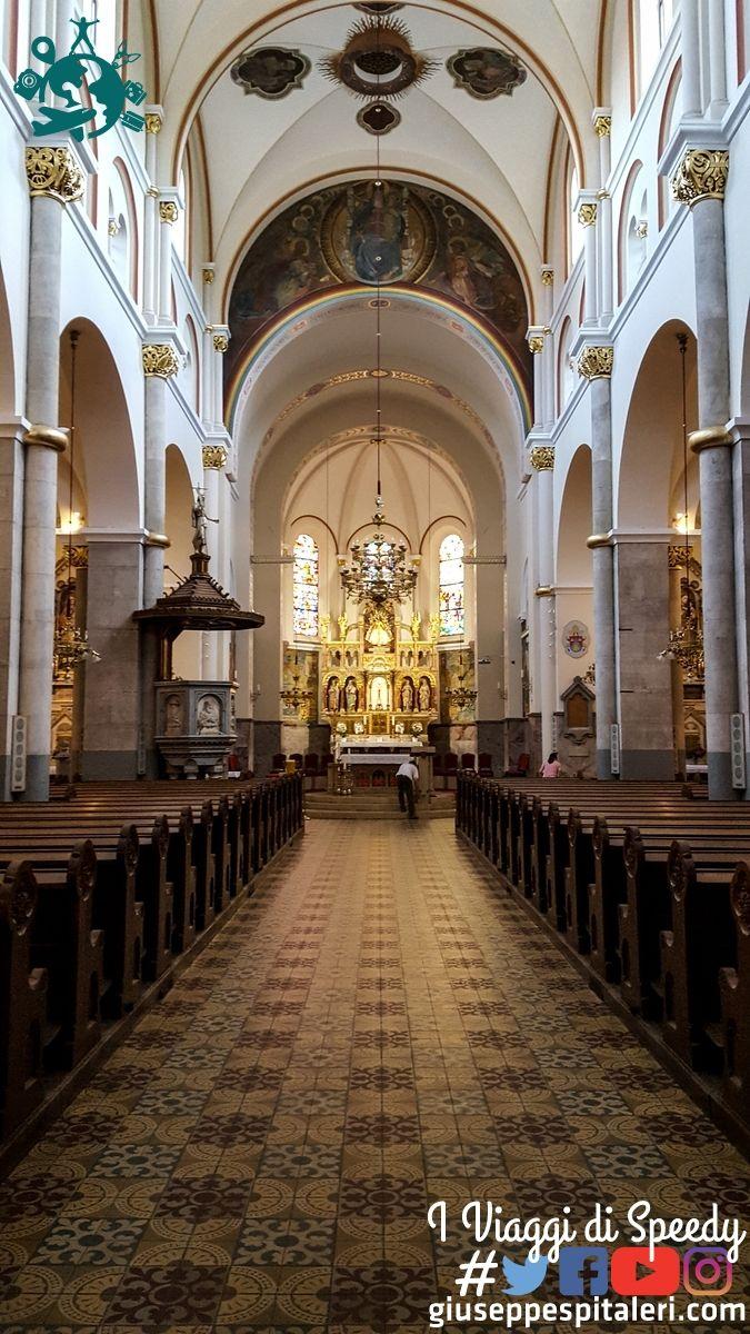 maribor_slovenia_www.giuseppespitaleri.com_040