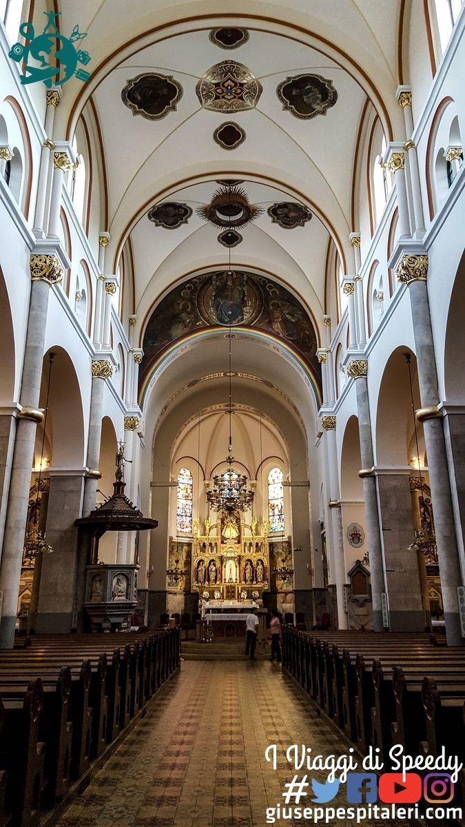 maribor_slovenia_www.giuseppespitaleri.com_041