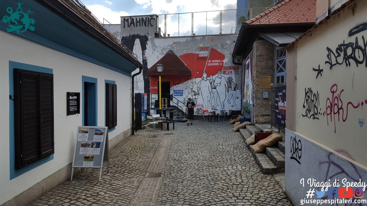 maribor_slovenia_www.giuseppespitaleri.com_044