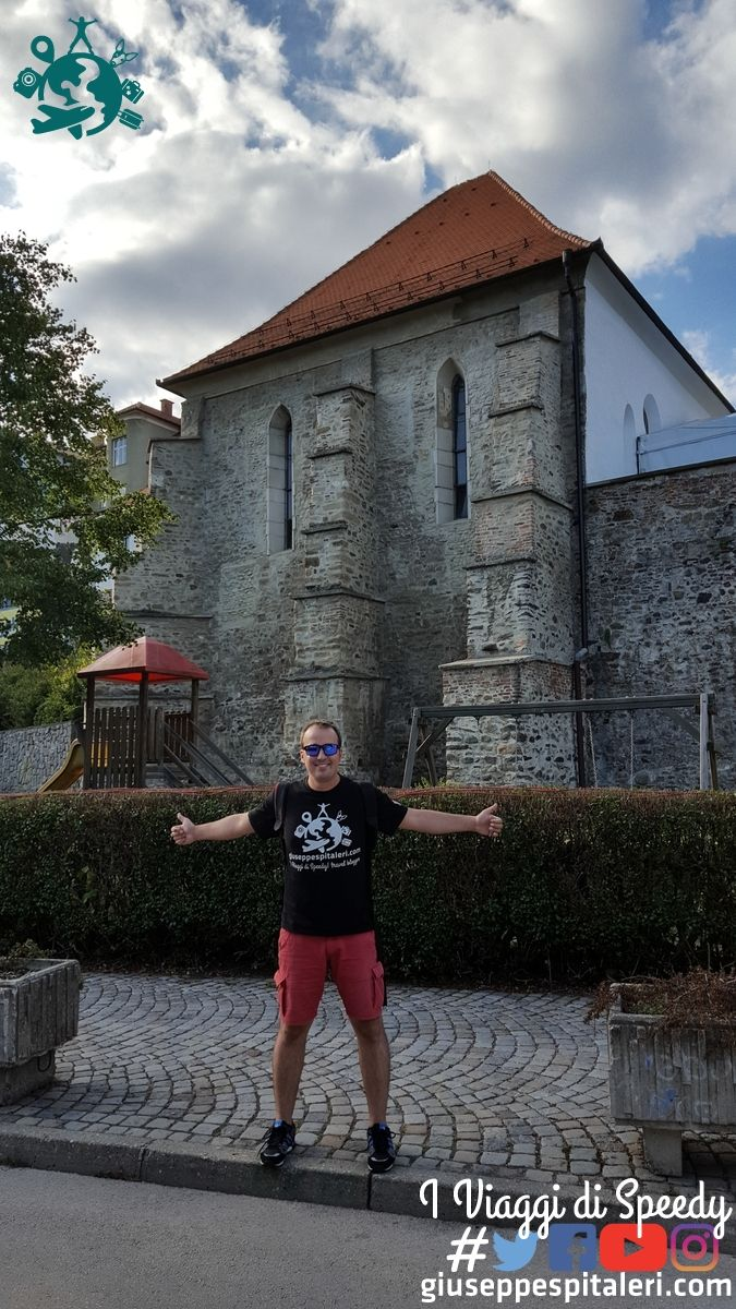 maribor_slovenia_www.giuseppespitaleri.com_051