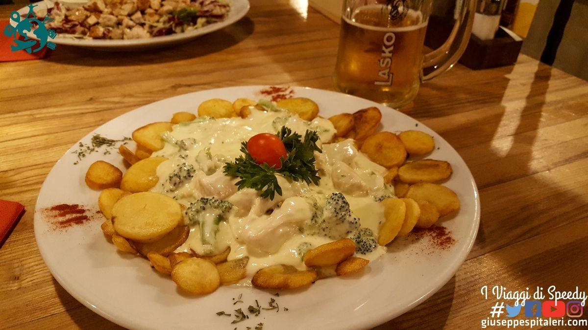 maribor_slovenia_www.giuseppespitaleri.com_075