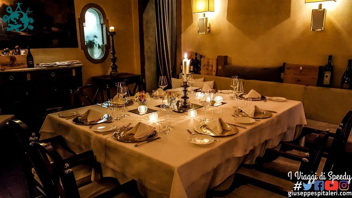 ristorante_padova_belle_parti_www.giuseppespitaleri.com_001