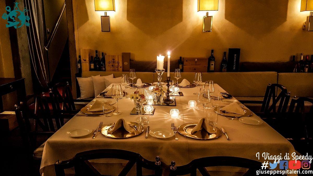 ristorante_padova_belle_parti_www.giuseppespitaleri.com_002
