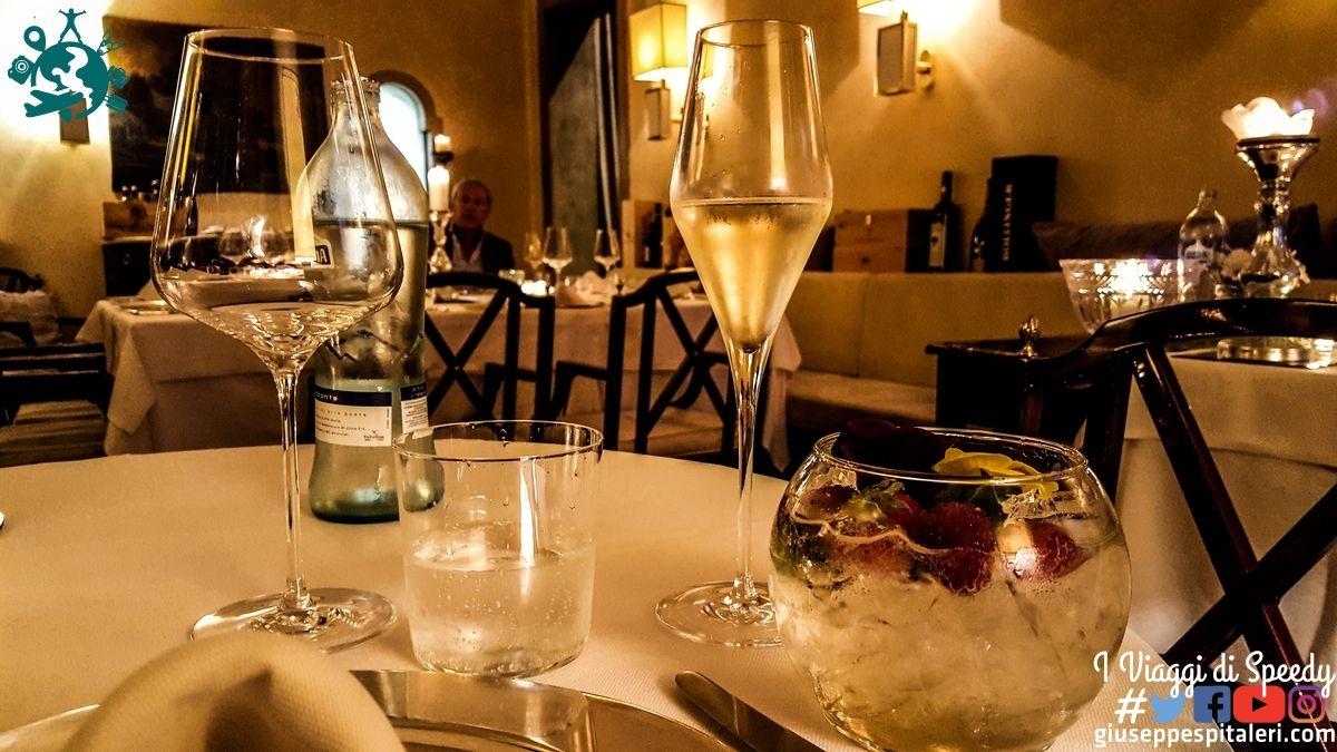 ristorante_padova_belle_parti_www.giuseppespitaleri.com_003