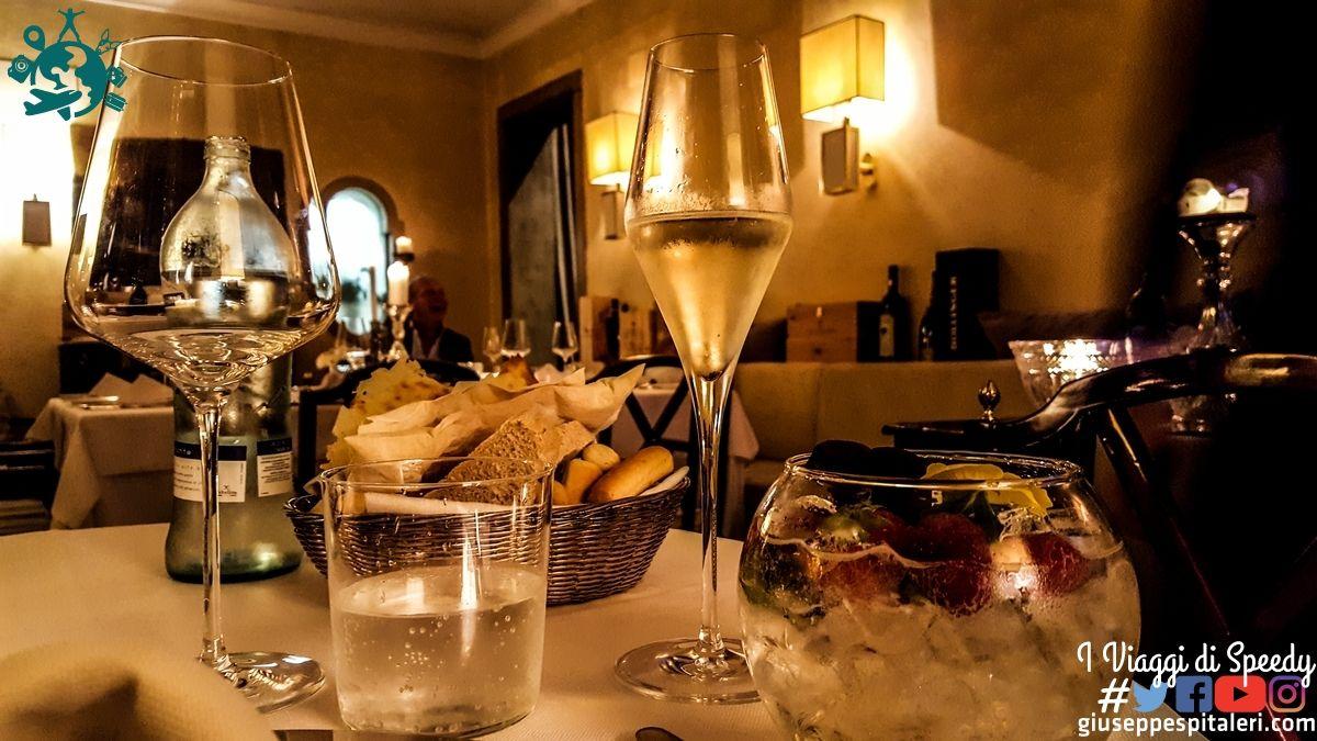 ristorante_padova_belle_parti_www.giuseppespitaleri.com_004