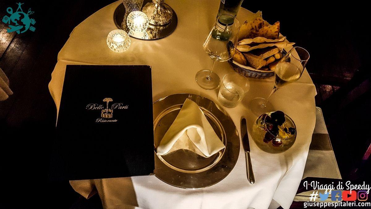 ristorante_padova_belle_parti_www.giuseppespitaleri.com_005