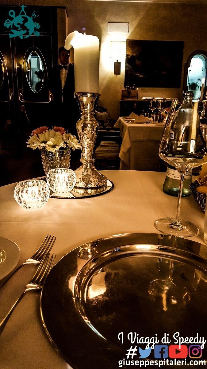 ristorante_padova_belle_parti_www.giuseppespitaleri.com_007