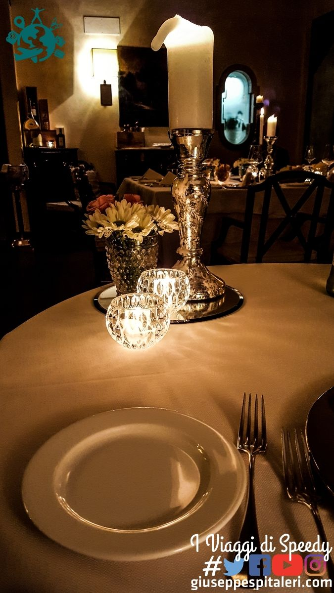 ristorante_padova_belle_parti_www.giuseppespitaleri.com_008