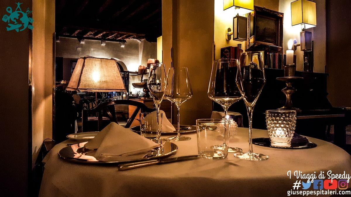 ristorante_padova_belle_parti_www.giuseppespitaleri.com_009
