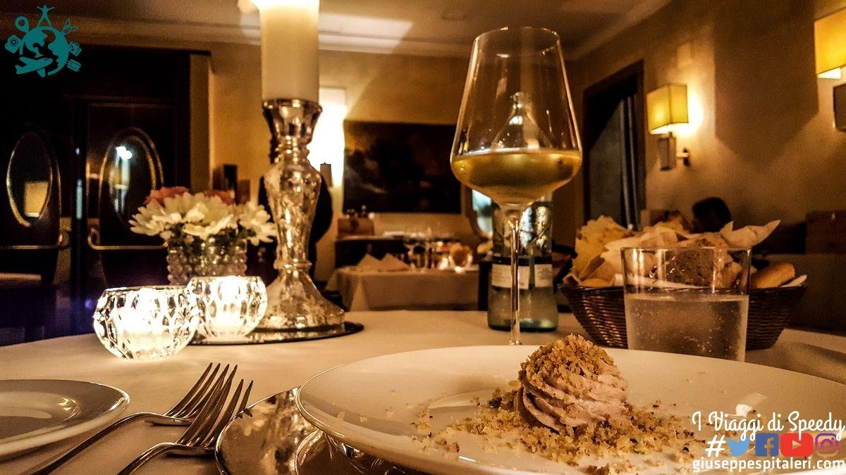 ristorante_padova_belle_parti_www.giuseppespitaleri.com_012