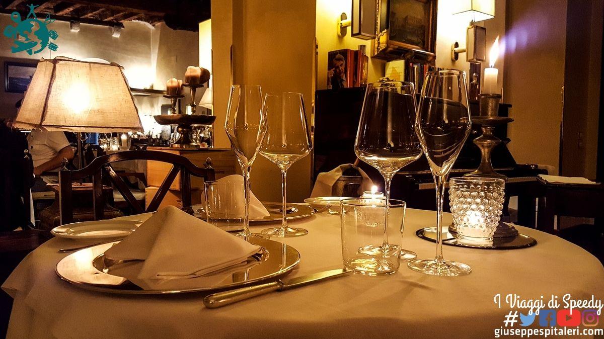 ristorante_padova_belle_parti_www.giuseppespitaleri.com_013