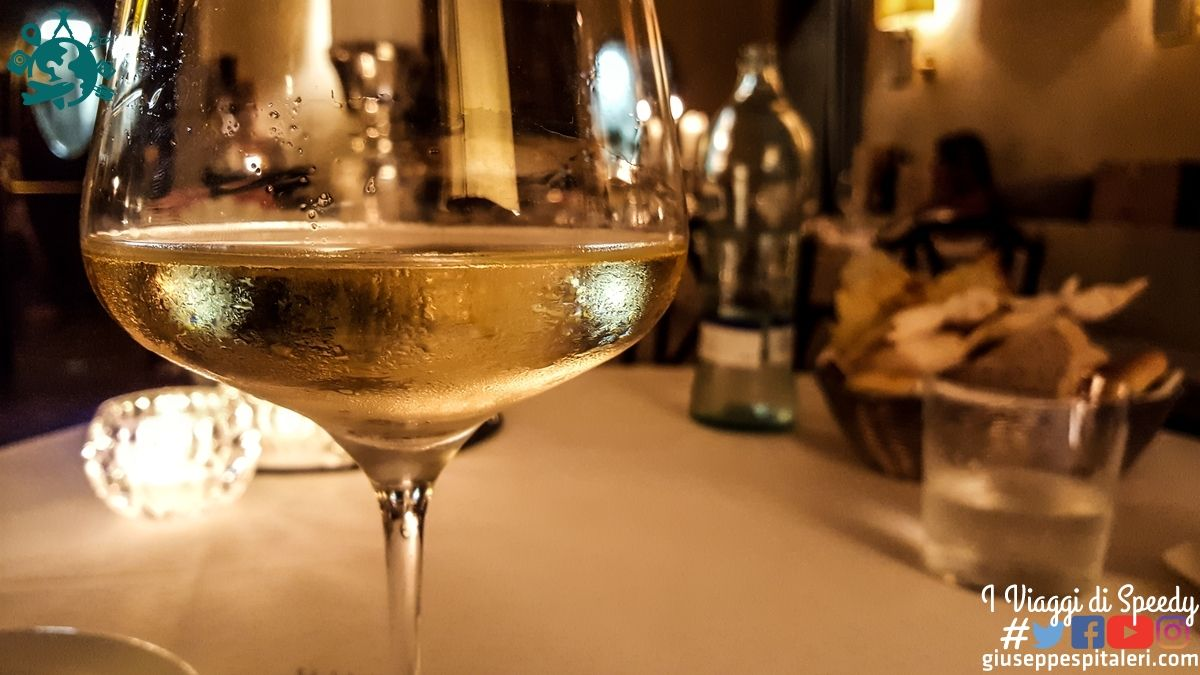 ristorante_padova_belle_parti_www.giuseppespitaleri.com_014