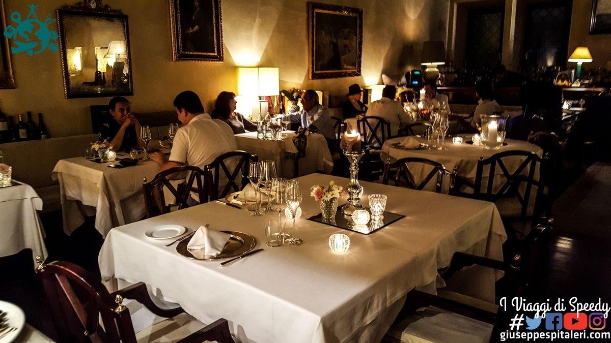 ristorante_padova_belle_parti_www.giuseppespitaleri.com_015