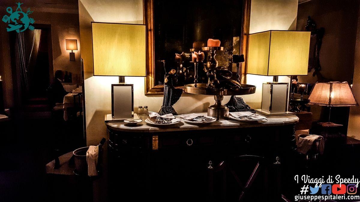 ristorante_padova_belle_parti_www.giuseppespitaleri.com_017