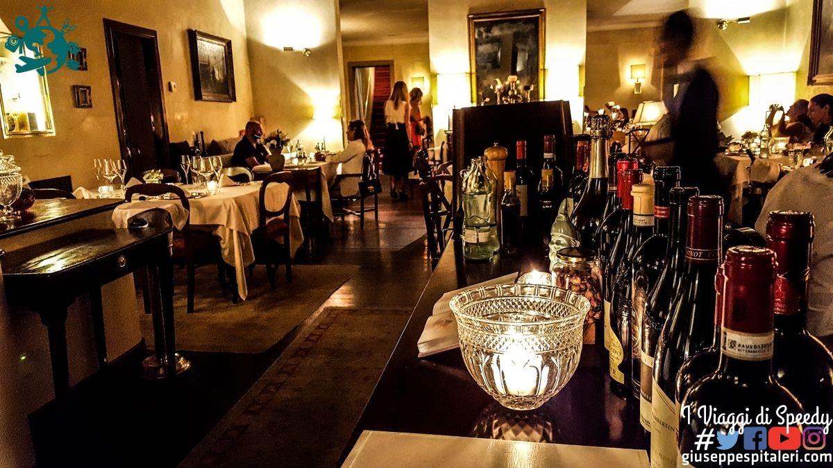 ristorante_padova_belle_parti_www.giuseppespitaleri.com_020