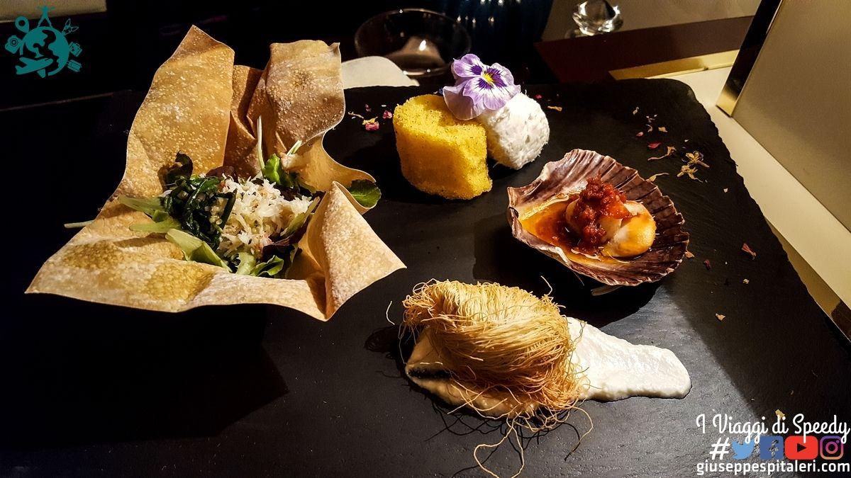 ristorante_padova_belle_parti_www.giuseppespitaleri.com_023