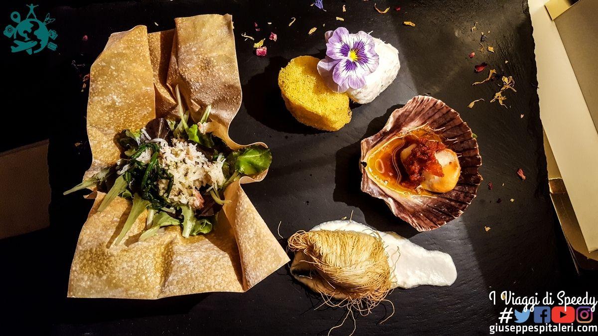 ristorante_padova_belle_parti_www.giuseppespitaleri.com_025
