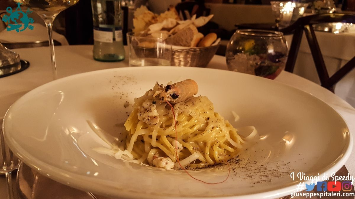 ristorante_padova_belle_parti_www.giuseppespitaleri.com_028