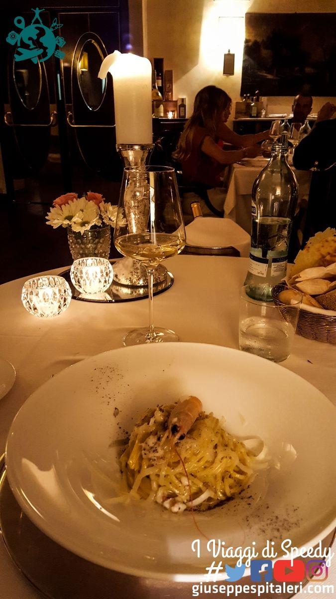 ristorante_padova_belle_parti_www.giuseppespitaleri.com_029