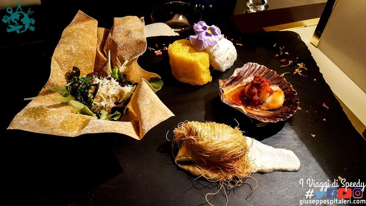 ristorante_padova_belle_parti_www.giuseppespitaleri.com_031